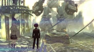 """Опубликован новый трейлер игры 13 Sentinels: Aegis Rim под названием """"Key to the Truth"""""""