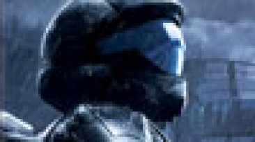 """В Halo: Reach мог быть """"космический"""" мультиплеер"""