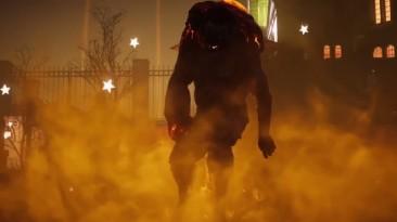Дополнение Far Cry 5: Dead Living Zombies уже доступно