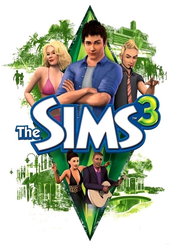 Sims 3 патч 1550 am sher e punjab vancouver - 0bd