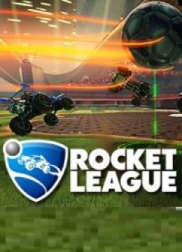 Rocket League: Revenge of the Battle-Cars