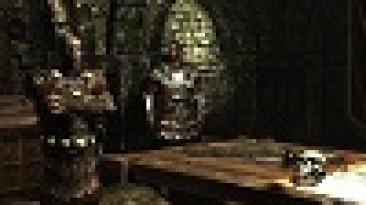 The Elder Scrolls 5: Skyrim заработала 650 миллионов долларов