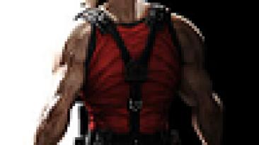 Gearbox Software стала владельцем бренда Duke Nukem