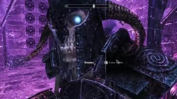 TES V: Skyrim #2 : Кооп по Сети! Прикольные моменты из игры!