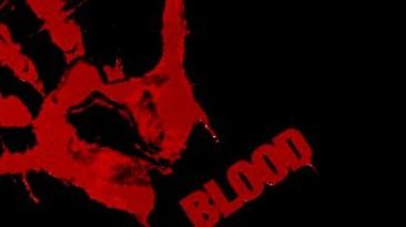Основатель Monolith хочет создать обновленную версию Blood