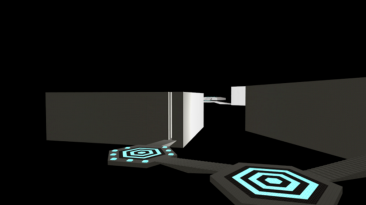 "Far cry ""Русификатор мода - The Maze(Лабиринт) {KodoL} {Bell-206}"""