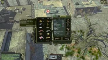 Интервью с разработчиками Atom RPG