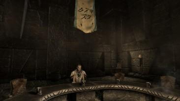 The Elder Scrolls 5: Skyrim - Special Edition: Сохранение/SaveGame (Высокий эльф 50LVL; Пройден сюжет) [Steam]