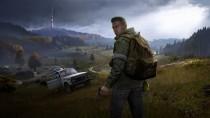 Bohemia Interactive отрицает слухи о выкупе Tencent, компания останется независимой
