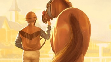 Rival Stars Horse Racing: Таблица для Cheat Engine [UPD: 02.07.2020] {ndck76}