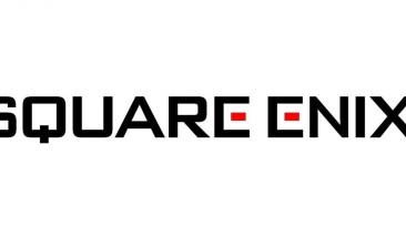 Square Enix опубликовала ролик о подготовке к концертам с музыкой из Chrono