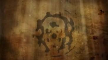 "Baldur's Gate 2: Enhanced Edition ""Тизер"""