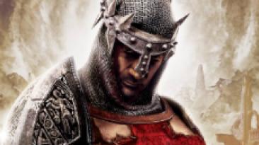 Dante's Inferno и еще несколько игр скоро добавят в EA Access на Xbox One