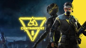 Завтра в Rainbow Six Siege начнется событие Containment, вдохновленное Extraction