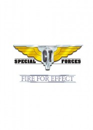 Обложка игры CT Special Forces Fire for Effect