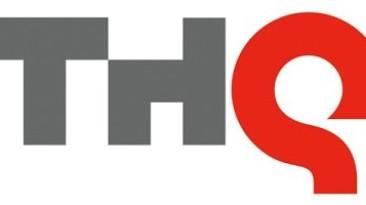 Компания THQ закрыла Kaos Studios и внутреннюю студию THQ Digital Warrington