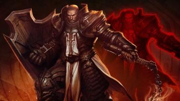 Diablo 3: Обзор и дата начала 22-го сезона