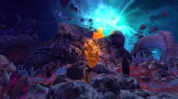 Выход уровня Зен для Black Mesa вновь отложен