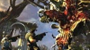 Демо-версия Bulletstorm прибудет на PC после 22-го февраля