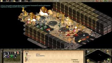"Doom ""Думгай в Age of Empires 2"""