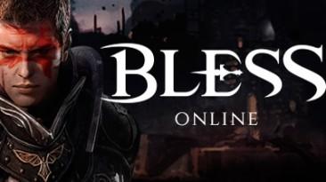 Bless Online - Игра будет распространяться через Steam