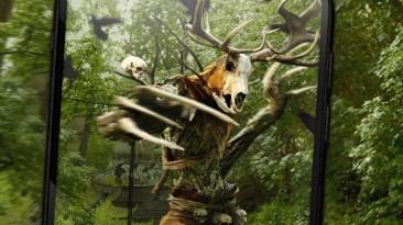 The Witcher: Monster Slayer достигла 1 миллиона загрузок за неделю