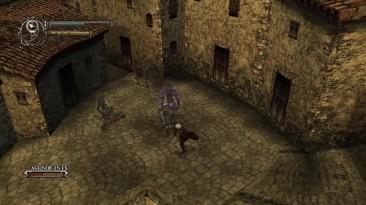 Настоящие геймеры не пропускают Devil May Cry 2