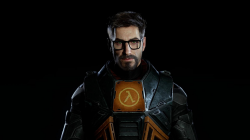 """Гейб Ньюэлл: """"Разработчики Half-Life Alyx готовы к созданию новых частей серии"""""""