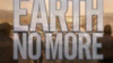 Earth No More воскресла. 3D Realms ищет спонсоров среди игроков