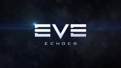 Альфа-аккаунтам в EVE Echoes могут ограничить заработок