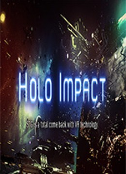 Holo Impact: Prologue