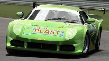 ToCA Race Driver 2006. В погоне за совершенством