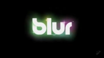 "Blur ""Multiplayer Beta Demo Trailer"""