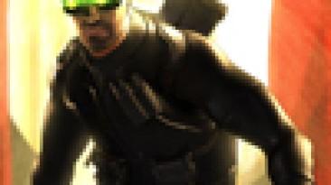 Релиз Tom Clancy's Splinter Cell: Classic Trilogy HD переносится на лето