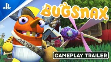 Новая бесплатная игра для подписчиков PS Plus: Заходим в PS Store и добавляем к себе на аккаунт