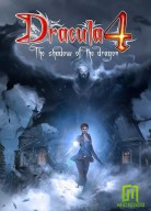 Dracula 4: Shadow of the Dragon