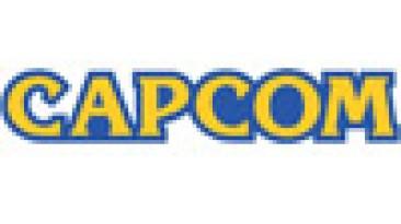 Capcom на TGS 2009 не покажет Dead Rising 2