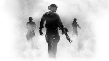 Подробностями о следующей Call of Duty поделятся на E3 2019