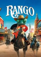 Rango: The Video Game