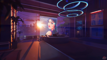 Новый трейлер кооперативной шпионской игры Operation: Tango