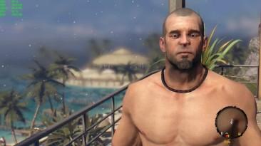 Dead Island DE | Geforce GTX 750Ti 2gb | AMD FX 8300 | 8GB RAM