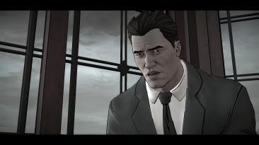 Новый тизер пятого эпизода Batman: The Telltale Series