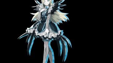 Death End re;Quest Новые подробности