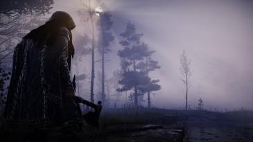 "Дополнение ""Wrath Of The Druids"" для Assassin's Creed: Valhalla перенесено на май"