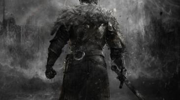 Dark Souls 2: Трейнер/Trainer (+22) [1.10] {MrAntiFun}