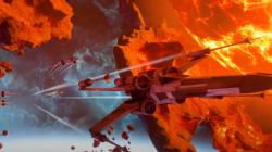 """EA Motive не работает над новой игрой по """"Звездным войнам"""""""