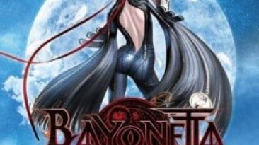 Bayonetta: Сохранение (Игра пройдена на 100%) [PS3: BLUS30367] {pRedAcToR}