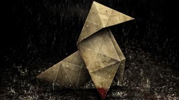 Пользователи, желающие сыграть в Heavy Rain Demo на PC столкнулись с фатальной проблемой