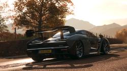 "Forza Horizon4 ""Утилита для фикса крашей"""