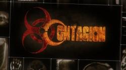 """Contagion """"Soundtrack"""""""